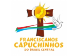 Província Nossa Senhora de Fátima