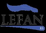 Lefan - Legião Franciscana de Asistência aos Necessitados