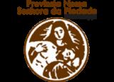 Museu dos Capuchinhos da Bahia