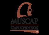 Museu dos Capuchinhos