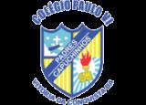 Colégio Paulo VI