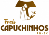 Provincia São Lourenço de Brindes