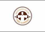 Instituto Social Frei Gabriel